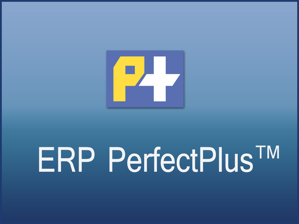 ERP Perfect